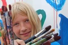 pige-fra-iværksætter-camp