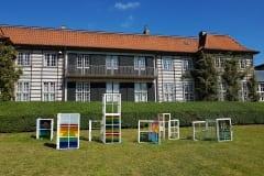 20190711_104144-Ordrupgaard-Kunstlegeplads