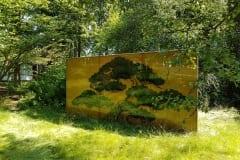 20190711_115123-Simon-Starling-Bro-japansk-cedertræ