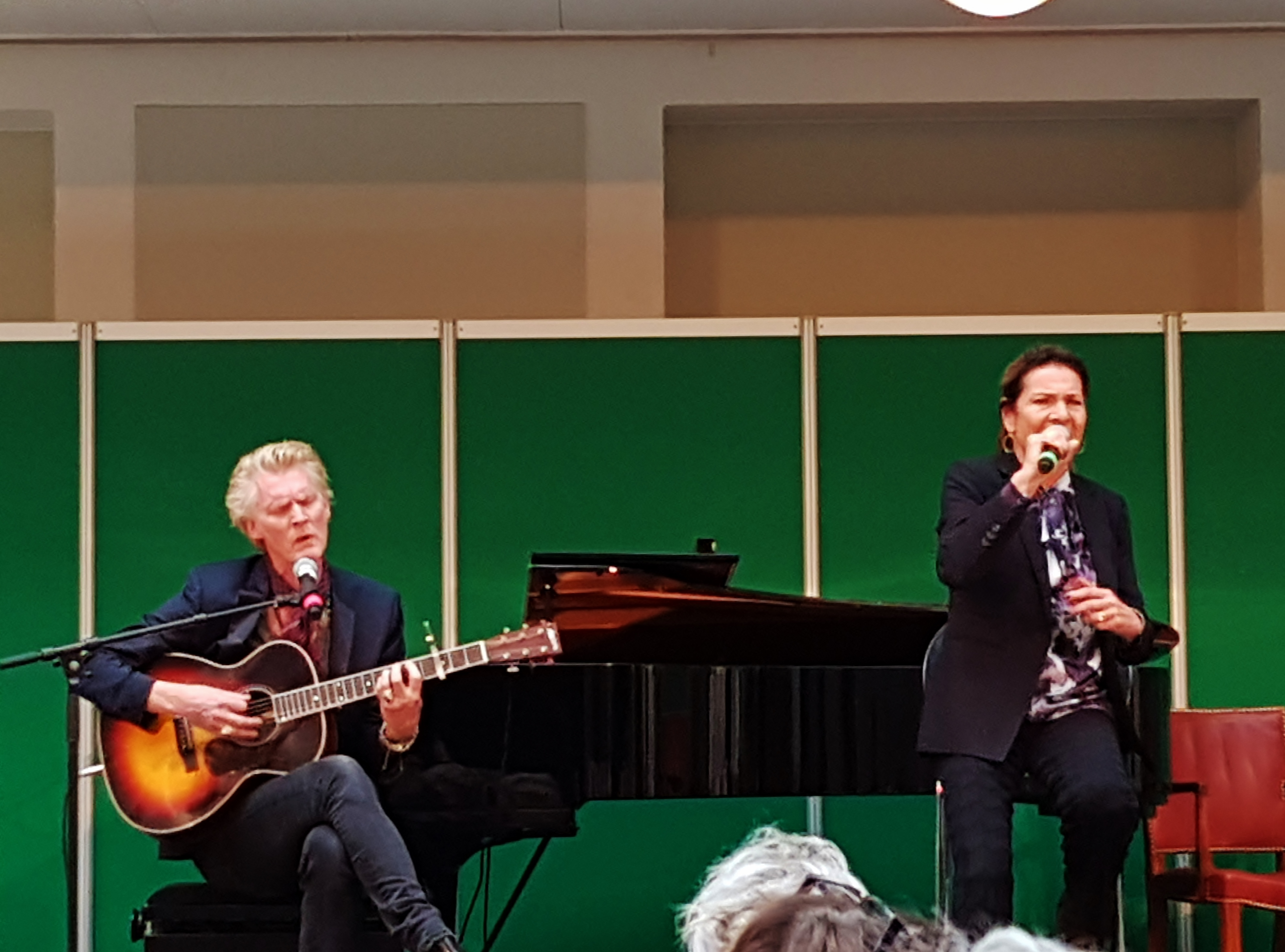 20191008_134637-Lis-Sørensen-og-Jonas-Kragh