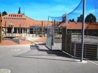 12-taller i Gentoftes skoler