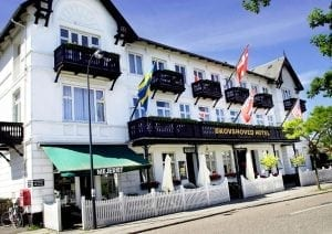 skovshoved-hotel1