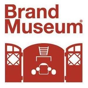 Marketing medarbejder søges til Gentofte BrandMuseum