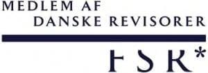 fsr_logo_58