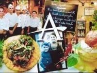 Altopalato fejrer fødselsdag