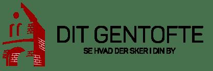 gentofte-140