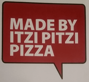Itzy Pitzy Pizza1