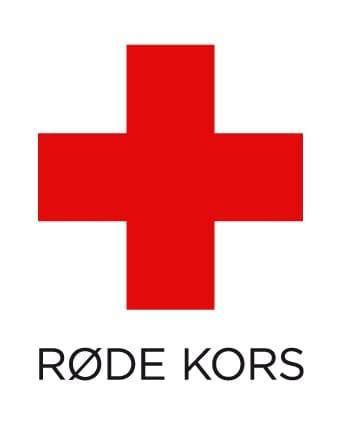 Katching! 436.000 kr til Røde Kors