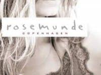 Rosemunde åbner ny flagship butik