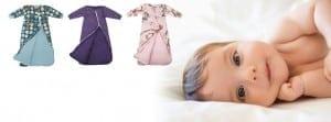 Sleepybag3