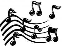 Gentofte musikskole søger lærer til lørdagsrytmik