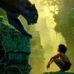 Junglebogen i Gentofte Kino