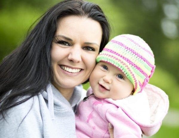 Interviewpersoner søges til speciale om danske værtsmødre, der har en au pair boende