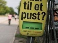 Kampagne mod spritkørsel