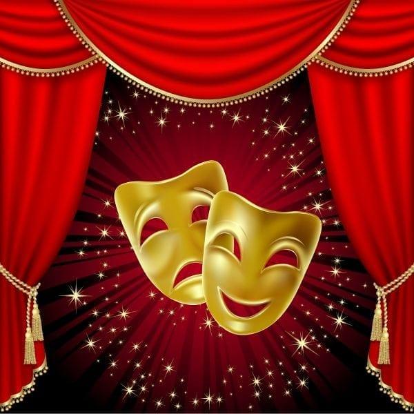 Forældre starter ny teaterforening i Gentofte