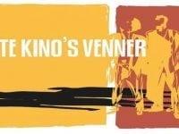 Bliv medlem af Gentofte Kinos venner og få en masse gode film oplevelser