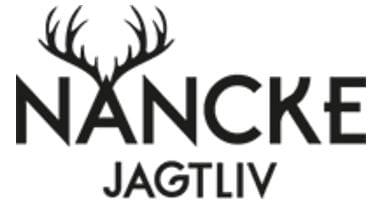 NANCKE Jagtliv flytter
