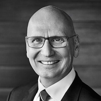 Nye Borgerlige & valgforbund i Gentofte