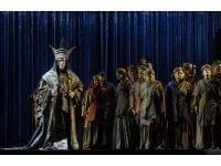 Nabucco Foto: Opera Royal Liege i Gentofte Kino