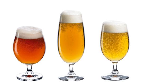 Flere danskere vælger alkoholfri øl