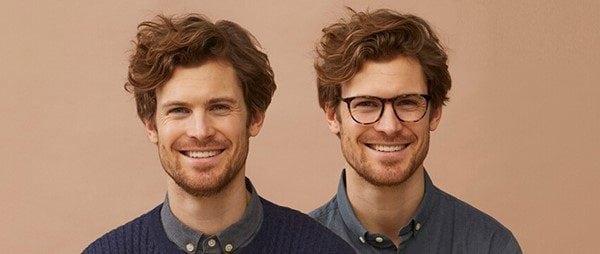 Briller eller linser?
