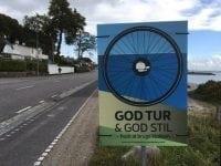 God tur & God stil, foto: Gentofte kommune