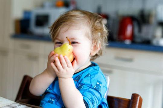 Småbørnsforældre vil have natur i indkøbskurven
