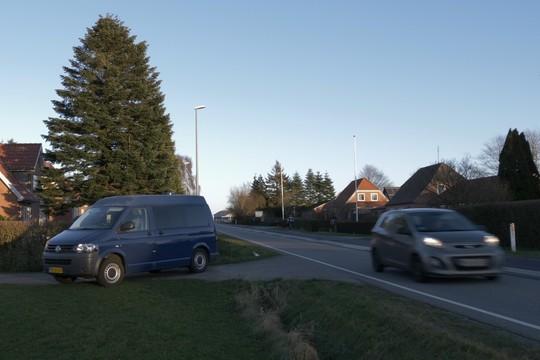 Fotovogne er efterspurgte blandt danskerne