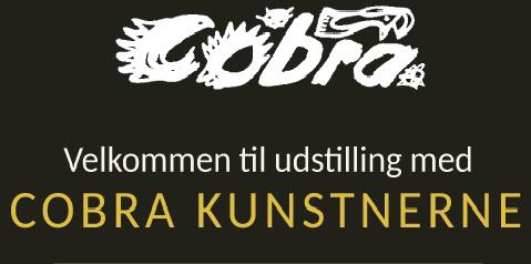 Fernisering hos Knud Grothe