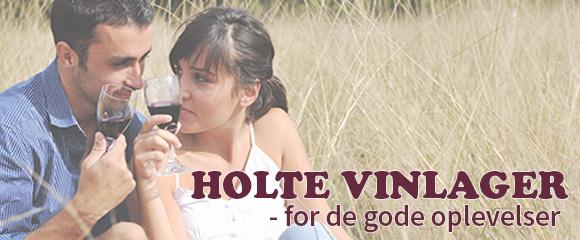 Vinnyheder fra Tyskland