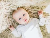 Daria Shevtsova, foto: Babyhelp