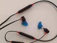 Hørehjælp, foto: Audiovox
