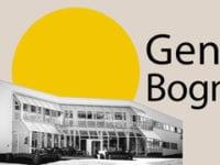Gentofte Bogmesse 2020