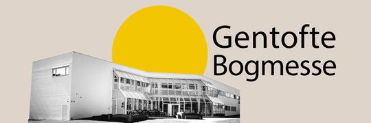 Gentofte Hovedbibliotek inviterer til årets litteraturfest