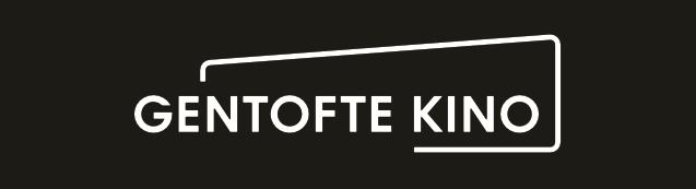 Gentofte Kino Premierer