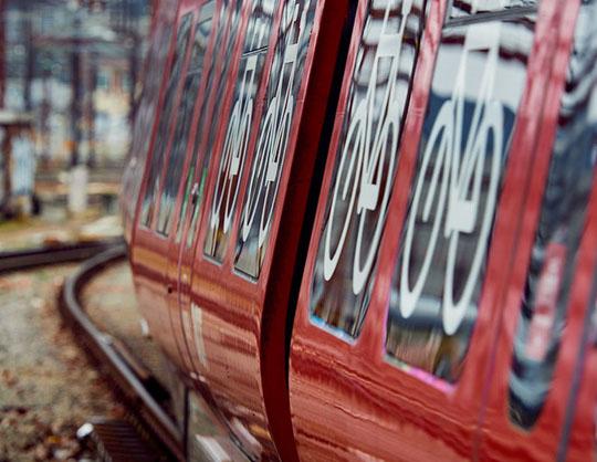Nyt signalsystem sættes i drift på Farumbanen og Ringbanen